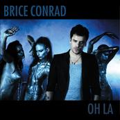 NMA-BRICE CONRAD-Oh La