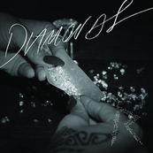 NMA-RIHANNA-Diamonds