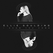 ELLIE GOULDING - I Know You Care