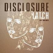 DISCLOSURE - Latch