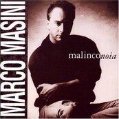 MARCO MASINI - Perche lo fai