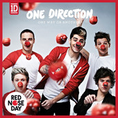 NMA-ONE DIRECTION-One Way Or Another (Teenage Kicks)