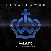 NMA-JUSTIN BIEBER - WILL.I.AM-#thatPOWER