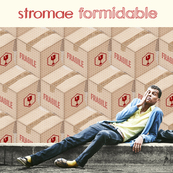 NMA-STROMAE-Formidable