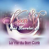 NMA-KEEN V-La Vie Du Bon Cote