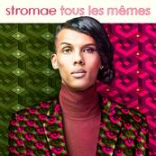 NMA-STROMAE-Tous Les Mêmes