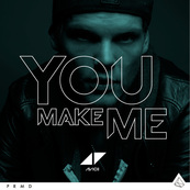 NMA-AVICII-You Make Me