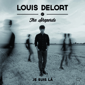NMA-LOUIS DELORT - THE SHEPERDS-Je Suis L�