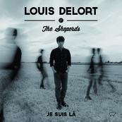 NMA-LOUIS DELORT-Je Suis L�
