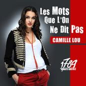 1789 - LES AMANTS DE LA BASTILLE - Les Mots Que L'On Ne Dit Pas
