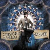 CHRISTOPHE WILLEM - Jacques A Dit