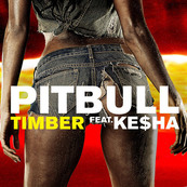 PITBULL - KE$HA - Timber