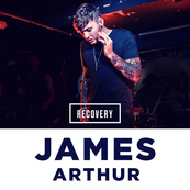 NMA-JAMES ARTHUR-Recovery