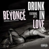 BEYONCE - JAY Z - Drunk In Love