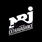 MARTIN GARRIX - Set Extravadance 12 part1