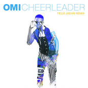 NRJ-OMI-Cheerleader (Remix)
