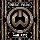 NRJ-WILL I AM-Bang Bang