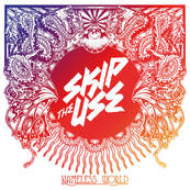 NRJ-SKIP THE USE-Nameless World