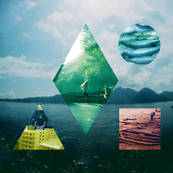 NRJ-CLEAN BANDIT-Rather Be