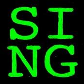 NRJ-ED SHEERAN-Sing