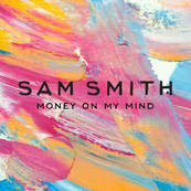 NRJ-SAM SMITH -C--Money On My Mind