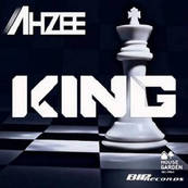 NRJ-AHZEE-King