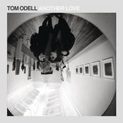 NRJ-TOM ODELL-Another Love