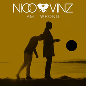 NRJ-NICO ET VINZ-Am i wrong