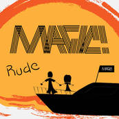 NRJ-MAGIC!-Rude