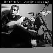 NRJ-CRIS CAB-Loves Me Not