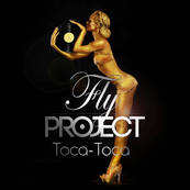 NRJ-FLY PROJECT-Toca Toca
