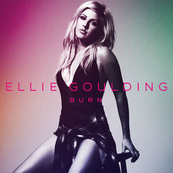 NRJ-ELLIE GOULDING-Burn