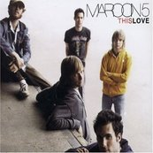 NRJ-MAROON 5-This Love