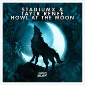 NRJ-STADIUMX-Howl At The Moon