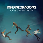 NRJ-IMAGINE DRAGONS-On Top Of The World