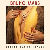 NRJ-BRUNO MARS-Locked Out Of Heaven