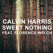 NRJ-CALVIN HARRIS - FLORENCE -Sweet Nothing