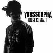 NRJ-YOUSSOUPHA-On Se Connait