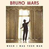 NRJ-BRUNO MARS-When I Was Your Man