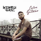 NRJ-KENDJI-Color Gitano