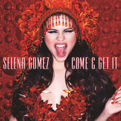 NRJ-SELENA GOMEZ-Come & Get It