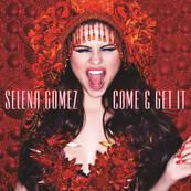 NRJ-SELENA GOMEZ-Come & Get It