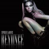 NRJ-BEYONCE-Single Ladies (Put A Ring On It)