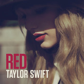 NRJ-TAYLOR SWIFT-22