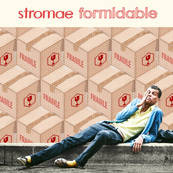 NRJ-STROMAE-Formidable