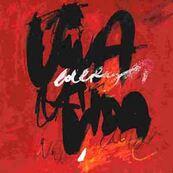 NRJ-COLDPLAY-Viva La Vida