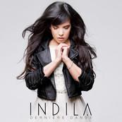 NRJ-INDILA-Run Run