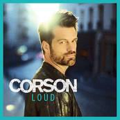 NRJ-CORSON-Loud
