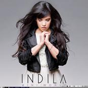 NRJ-INDILA-Love Story