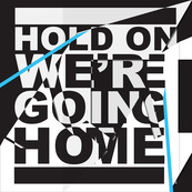 NRJ-DRAKE-Hold On, We're Going Home